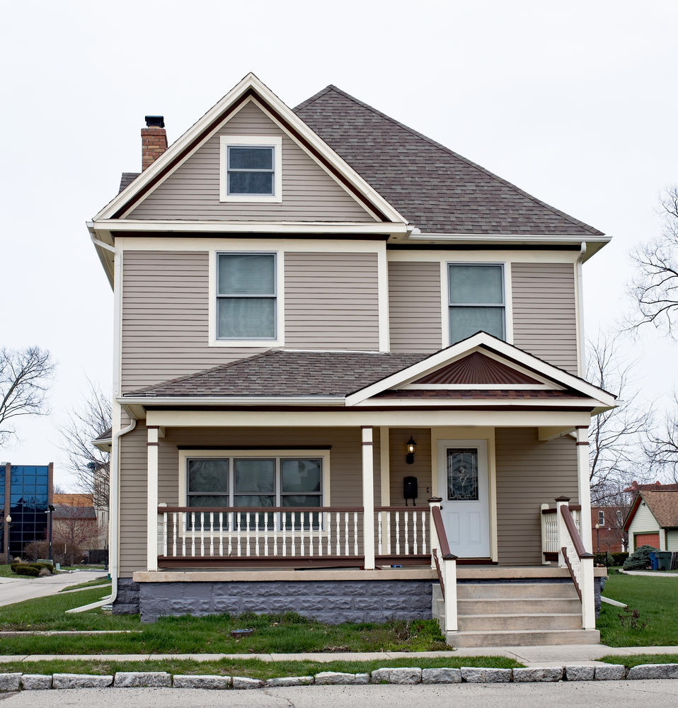 Brockton Roofing Contractors
